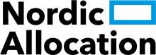 Nordic Allocation