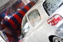 Stora Biltvättarhelgen uppmärksammar vikten av att tvätta rätt