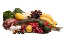 Paleolitisk kost minskar riskfaktorer för hjärt-kärlsjukdom