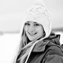Beatrice Karlsson