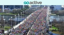 Helt nytt koncept kombinerar löpargrupp och träningsresa