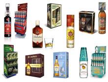 Pernod Ricard Deutschland unterstützt das Wintergeschäft mit Promotion-Aktionen