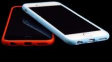 Så enkelt avlyssnas din mobil