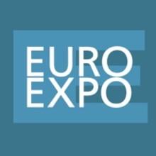 EURO EXPO Industrimässa
