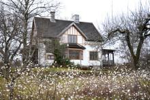 Fastighetsmäklarna spår oförändrade priser