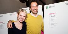 GodEl utnämnt till Sveriges mest hållbara elbolag för sjunde året i rad