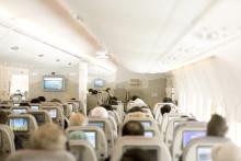 Ticket och Flygstolen/Tripmonster väljer Amadeus Ancillary Services