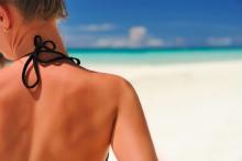 Solkremtabbene flest nordmenn gjør: -En av fem bruker kun solkrem på ferie i Syden