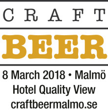 Craft Beer Conference