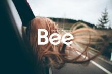 ​Clever Sverige byter namn till Bee Charging Solutions