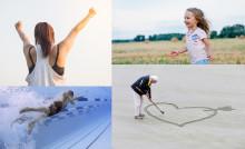 Pressinbjudan: Konferens om idrotten i spänningsfältet mellan hälsa och ohälsa