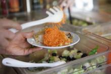 Komplicerad kostforskning får nya riktlinjer