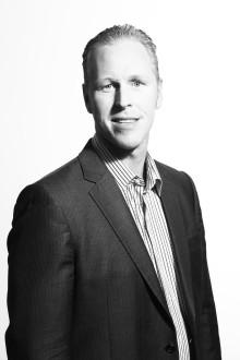 Patrik Norberg