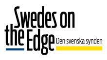 Bingo Rimér om den svenska synden i Swedes on the Edge