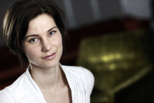 Sofia Myrevik