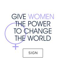 L'Oréal lancerer underskriftsindsamling sammen med UNESCO for flere kvinder i forskning