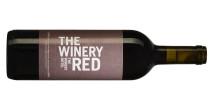 Winery Red – ett italienskt vin från Solna