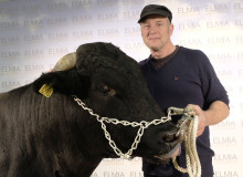 Det här är hemligheten med världens dyraste kött