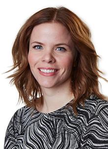 Malin Dahlgren