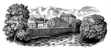 Skotsk whisky: En reise i historien