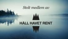 Konsumentföreningen Stockholm går med i Håll Havet Rent - ett nystartat nätverk mot skräp i havet