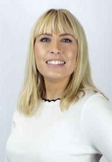Danielle Hadley