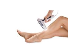 Hårfrie legger, armhuler eller bikinilinje i sommer? Start behandlingen nå!