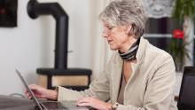 Höjd pensionsålder = tusenlappar mer i pension