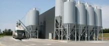 Combimix expanderar med förvärv av fabrik i Danmark
