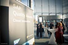 HMD Global ja Kesko palkittiin SAP-hankkeistaan Regional Quality Awardseissa