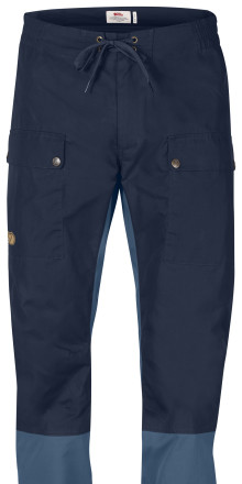 Abisko Trail Trousers - New trousers for fall winter 2014