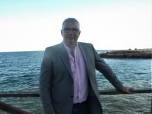 Nu söker vi Pensionärer i Ljungby, Markaryd och Älmhult