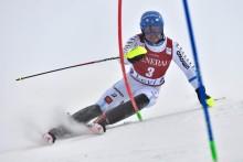 SkiStar Åre: Early Christmas gifts for Åre – FIS Alpine Ski World Cup races 12 - 14 December