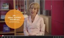 Video: Kassen-Vorstände und Betriebs-Ärzte erläutern die besten Argumente für die betriebliche Darmkrebsvorsorge.