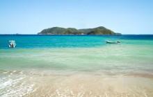 Rejs nemmere til Tobago med flere flyruter