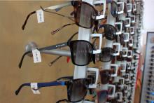 Brother tilbyder optimerede labelløsninger for optikere