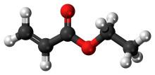 Global Isononyl Acrylate Industry Market Research Report 2017