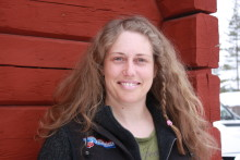 Karin Ardefelt