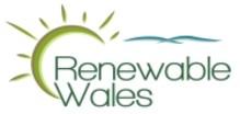 Renewable Wales