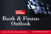 Bank & Finans Outlook 2015