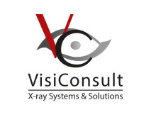VisiConsult receives innovation award of the German American Chamber of Commerce (GACC)