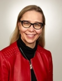 Jutta Joutseno
