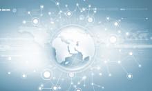 Almi Invest säljer sitt innehav i Neo Technology