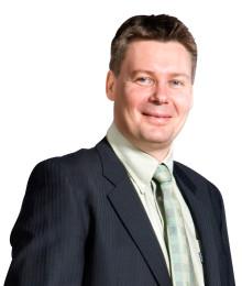 Arne Wallström