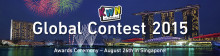 Panasonic Announces Seven Grand Prix Finalists for Kid Witness News Global Contest 2015