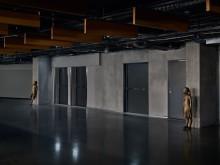 Swedbank och Stiftelsen Friends inviger unik skulpturutställning på Friends Arena
