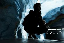 Alan Walker gör debutspelning på extremsporttävlingen X Games Oslo