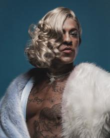 Queer Ecologies: Fra normkritisk rap til rave-teater på CLICK Festival