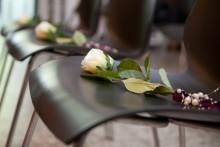 Begleitung in Trauerzeiten erfordert Fachwissen und Einfühlungsvermögen