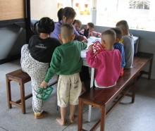 Modernare adoptionsregler stärker barnets rätt och ökar möjligheten för blivande adoptivföräldrar